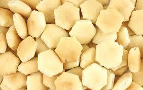 communion cracker communion bread christian forums
