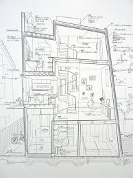atelier bow wow drawings google search drawing pinterest