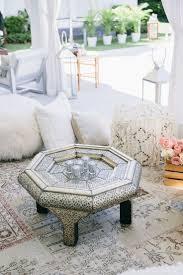 best 25 orientalischer tisch ideas on pinterest wohnzimmer