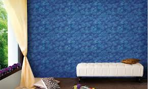 Decorative Wall Painting Techniques by Decor Amazing Textured Paint Wall Painting Techniques Examples