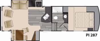keystone montana floor plans uncategorized 5th wheel cer floor plans in nice montana 5th