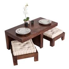 coffee tables attractive coffee table set 2 piece coffee table