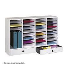 Organizer Desk Desktop U0026 Desk Organizers Desk File U0026 Desk Accessories