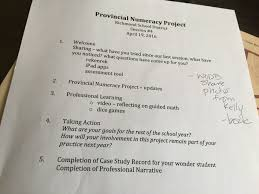 professional learning archive mathematics and science in sd 38