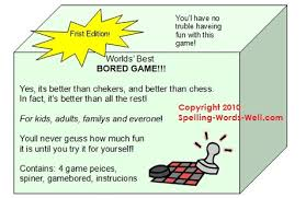 4th grade spelling words worksheets u0026 activities