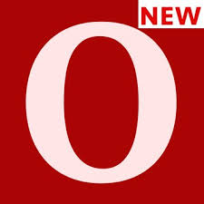 opera mobile store apk tips opera mini mobile browser apk free books
