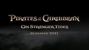 stranger tides potc wiki fandom powered wikia