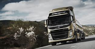 volvo truck dealers uk volvo fm driver support systems volvo trucks