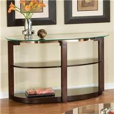 Glass Sofa Table Sofa Tables Birmingham Huntsville Hoover Decatur Alabaster