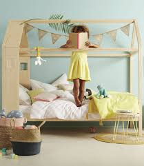vertbaudet chambre enfant vertbaudet chambre fille awesome cool great dcoration chambre fille