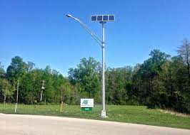 commercial solar lighting for parking lots exotic commercial solar lighting highlights and benefits commercial