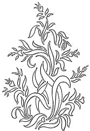 Flowers Designs For Drawing 179 Best Other Designs Images On Pinterest Drawings Embroidery