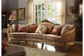 european style sectional sofas contemporary luxury furniture living room bedroom la furniture