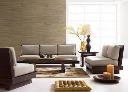 Styles Of Furniture For Home Interiors by Best 25 Japanese Living Rooms Ideas On Pinterest Muji Home