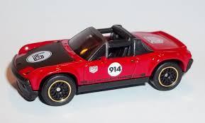 porsche 914 race cars porsche 914 6 wheels wiki fandom powered by wikia