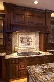 led strip lights kitchen uncategories under cabinet led bar led cabinet built in under