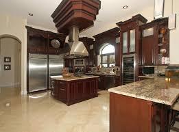 100 kitchen cabinets ebay kitchen stainless steel kitchen