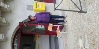 bureau de psote le bureau de poste cambriolé sud ouest fr