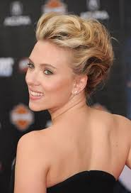 hairstyles for diamond shaped face best hairstyles for diamond shaped faces
