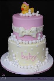 rubber ducky baby shower cake rubber duck baby shower cake sweet cakery