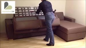 sofa matratze alabama schlafsofa sofaplus mit matratze und bettkasten