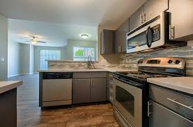 deer valley apartments in phoenix the turn spacious kitchen with pantry cabinet at the turn apartments phoenix arizona