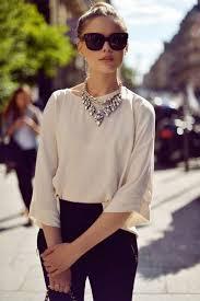 designer sonnenbrillen damen designer sonnenbrillen 2012 damen louisiana brigade