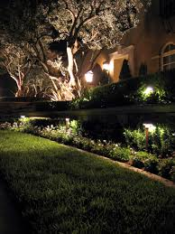 Design Landscape Lighting - lighting hampton roads irrigation u0026 landscape