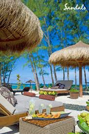 best 25 resorts in bahamas ideas on pinterest best bahamas