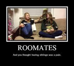 Best Memes 2013 - roomates meme elaine best