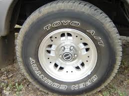 lexus onderdeel van toyota toyo tire u0026 rubber company wikipedia