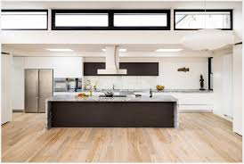 prefabricated kitchen islands prefab kitchen island 28 images kitchen boos islands trends