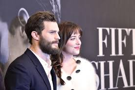 Fifty Shades Of Grey 50 Shades Of Grey Is Already Being Pirated Fortune