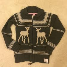 82 five soul sweaters sale five soul deer