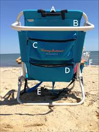 Tommy Bahama Backpack Cooler Chair Furniture Beach Chairs Costco Costco Camping Chairs Costco
