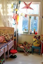 Best Home Decor Kids Room Images On Pinterest Children - Kids room style
