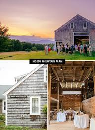 design holzhã user stonover farm wedding 14 images 20 creative wedding entrance
