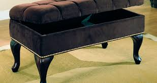 Sole Designs Ottoman by Bench Awesome Dressing Bench Bedroom Also Upholstered Ideas