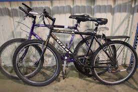 jeep cherokee mountain bike vehicles bikes coffee shop closure auction industrial page 5