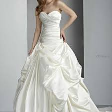 wedding dress for less buy dress for less style look for less