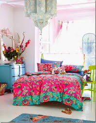 bohemian bedroom beautiful boho bedroom decorating ideas and photos