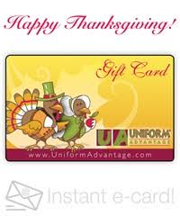 e gift cards electronic gift cards and nursing gifts at