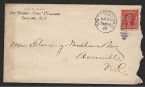 envelope wikipedia