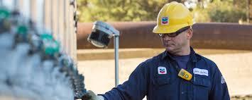 process engineering job types careers at chevron chevron careers