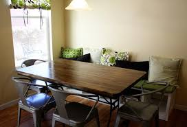 large round dining table cute kitchen decor ideas around large round dining table seats 8