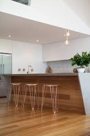 69 best kitchen images on pinterest modern kitchens kitchen