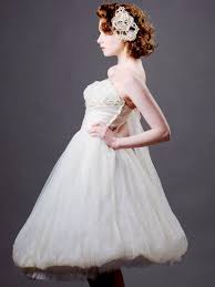 Vintage Wedding Dresses Uk Vintage Lane Bridal Genuine Vintage Wedding Dress Boutique Uk