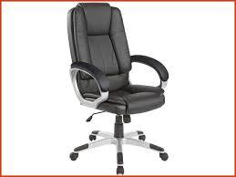 bureau chez conforama chaise de bureau chez conforama beautiful fauteuil de bureau damon