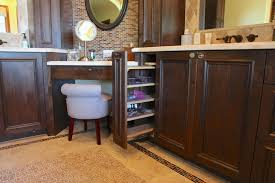 furniture wonderful 10 easy design touches for your master