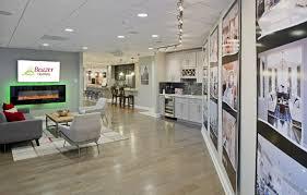 home design center las vegas richmond homes design center design ideas